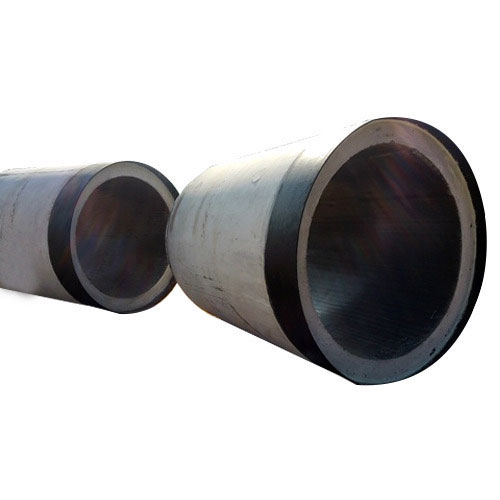 RCC Lined Jacking Pipe